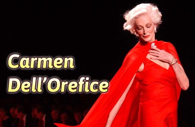 Carmen-Dell-Orefice