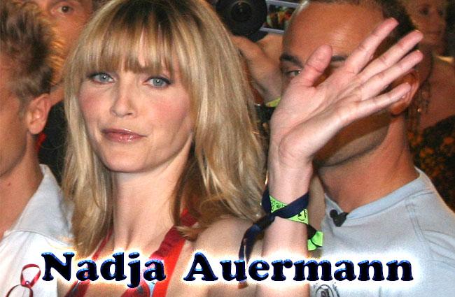 Nadja-Auermann