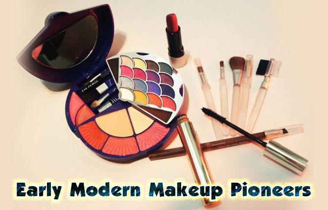 10-Early-modern-makeup-pioneers