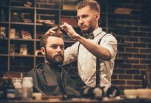 Photo of Best Short Hairstyles for Men