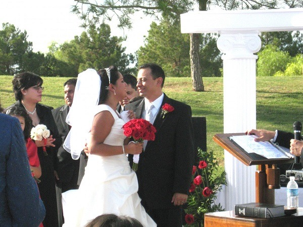 Interesting things to know about weddings in Melbourne